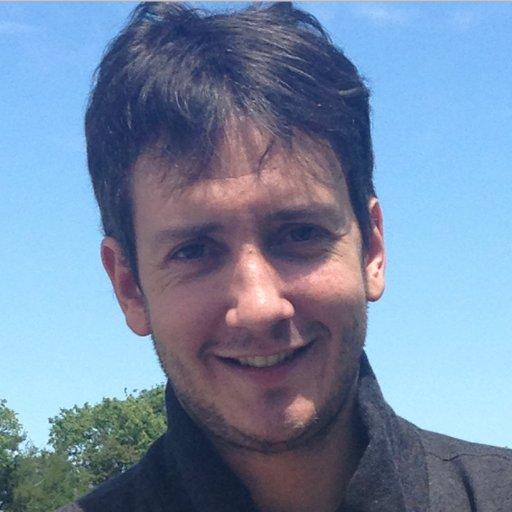 Lucas Moura Speaking English: Lucas Di Paola (@ldipaolaIT)