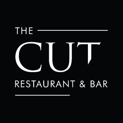Venue: The CUT Restaurant & Bar