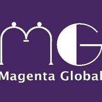 Magenta Global Pte Ltd