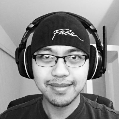 GameTech's Twitter Profile Picture