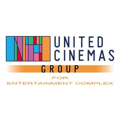 ①@UNITED_CINEMASをフォロー&この投稿をRT ②RTした画面を劇場窓口で見せると、THE MOVIE 2が1000円! ※WEBでも利用可 詳細https://t.co/P0joZz3J6d… https://t.co/rVfxUBMGkC