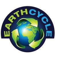 Earth Cycle