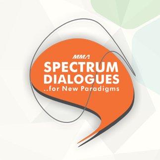 Spectrum Dialogues