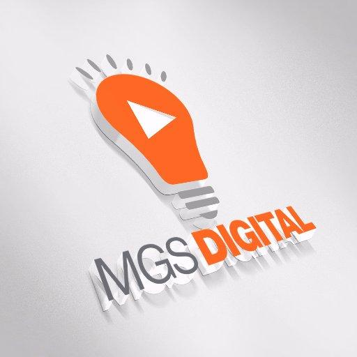 MGS Digital
