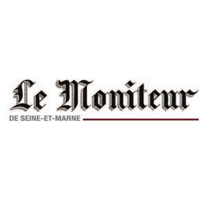 LeMoniteur77