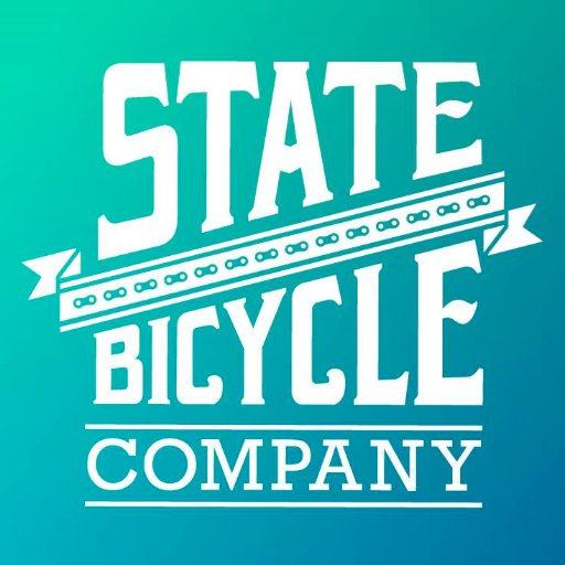 State Bicycle Co. Social Profile
