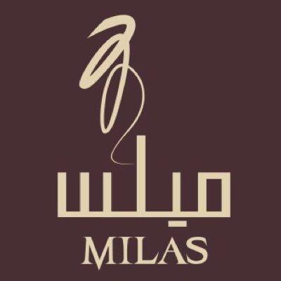 @MilasRestaurant