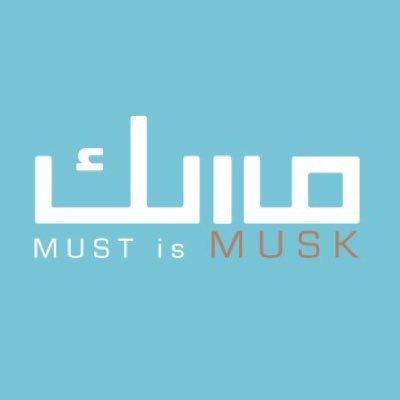 @MuskRestaurant