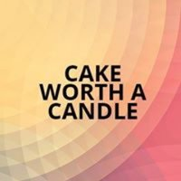 Cake Worth A Candle