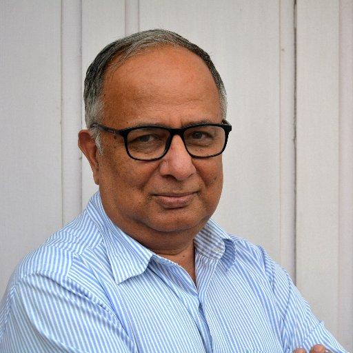 Dixit Ajaya