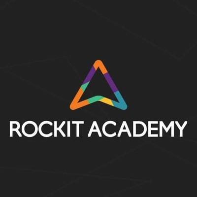 @RockItAcademy