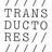TRANSDUCTORES