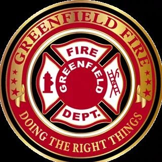 Greenfield Fire | Social Profile