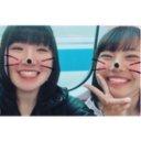 ki___D62 (@ki___D62) Twitter