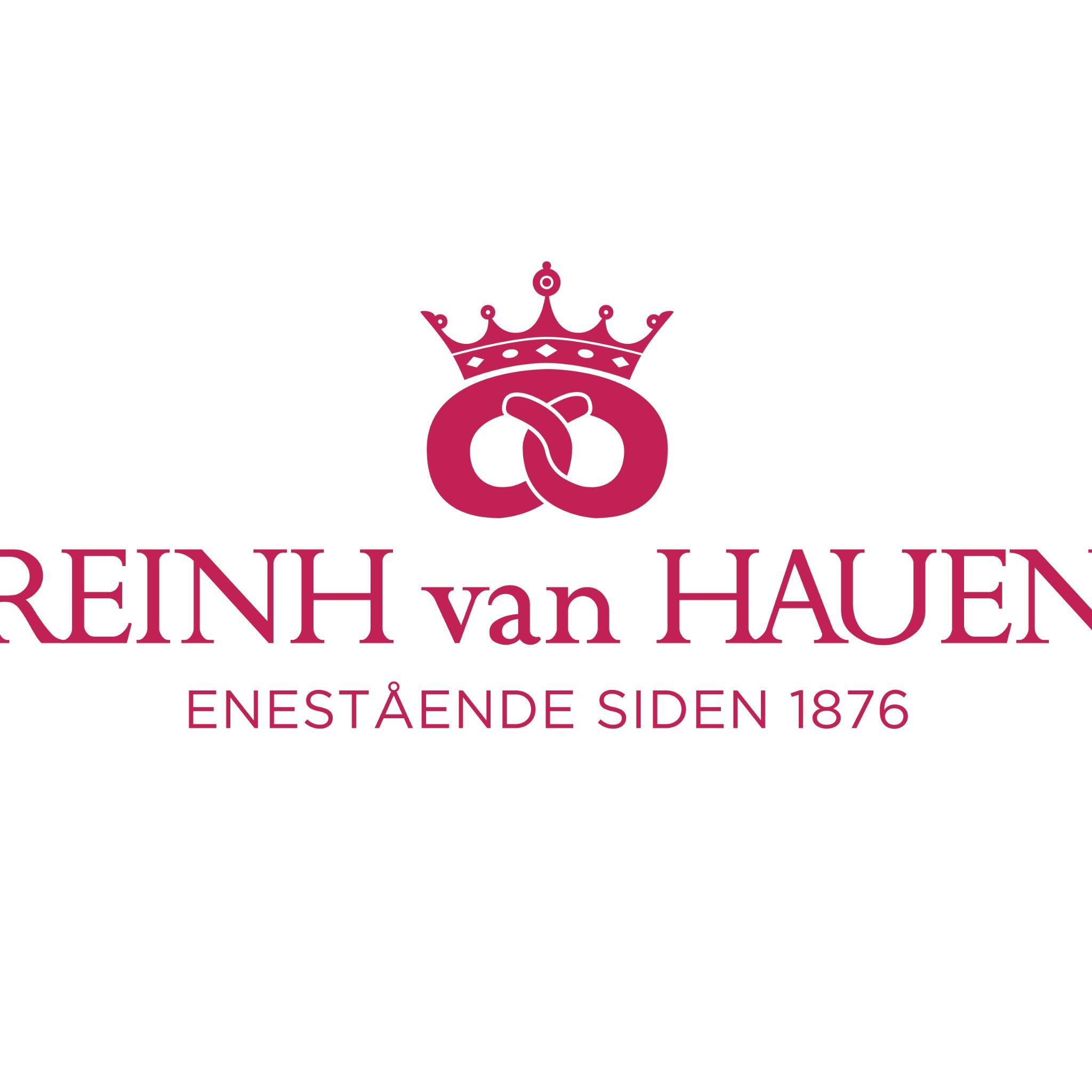 @ReinhvanHauen