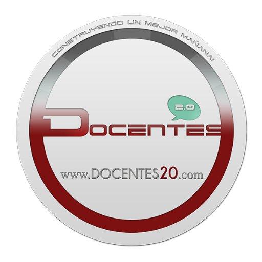 Docentes 2.0 ®