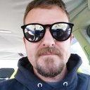 Peter Shelton - @PJShelton1 - Twitter