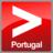 Universia Portugal