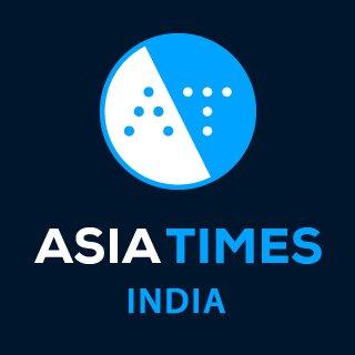 @AsiaTimes_In