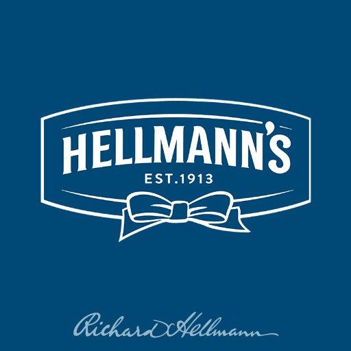 @Hellmanns_TR