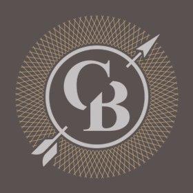 00657cd8f37 Casa Bianca Bridal ( cbbridal sheri)
