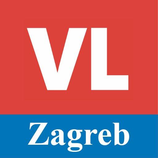 @ZagrebVecernji