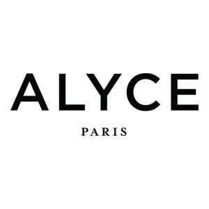 @alyceparis