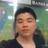 Photo de profile de 김인수(Kim insoo)