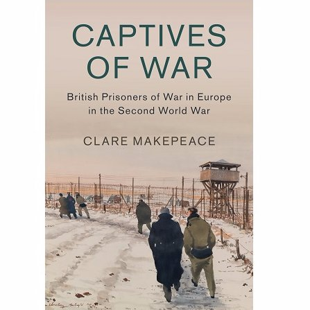 Dr Clare Makepeace