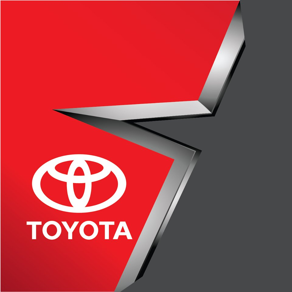 Toyota Lease Calculator >> Four Stars Toyota On Twitter Four Stars Toyota S Finance