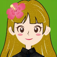 @bebe343222753 Profile picture