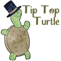Tip Top Turtle Tip Top Turtle Twitter