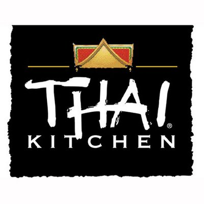Thai Kitchen Logo thai kitchen (@thai_kitchen) | twitter