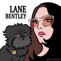 Lane Bentley | Social Profile