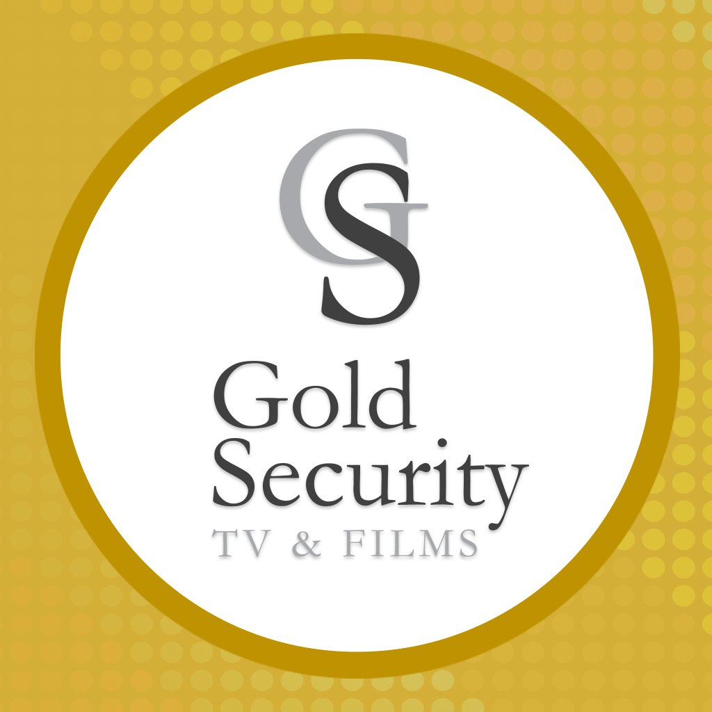 Gold Security Wales