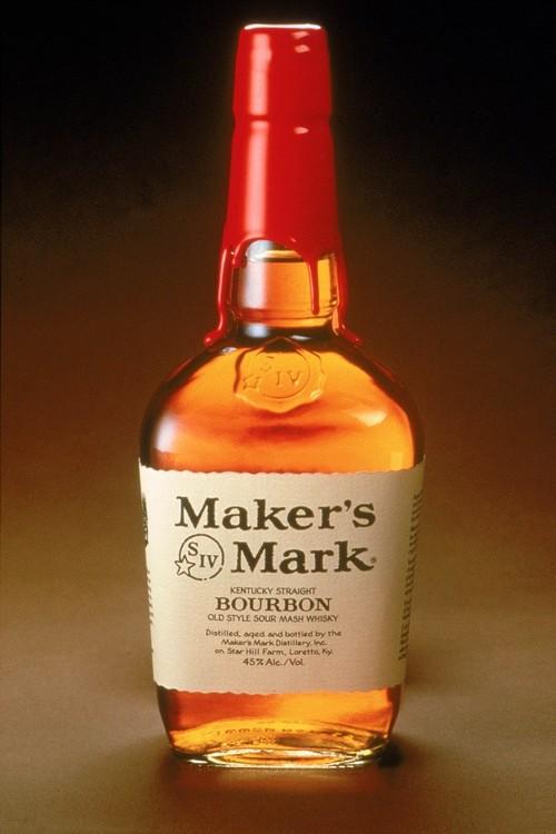Maker 39 S Mark Makersmarkuk Twitter