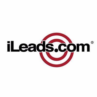 iLeads