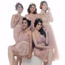 Princess Indonesia (@Princess_IND) Twitter