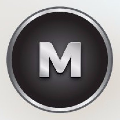multiprokat avatar