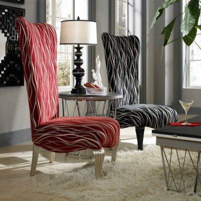 Furniture Ville On Twitter Quot End Of Summer Sale