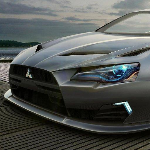 2018 infiniti fx50. exellent infiniti japanese carsrelease in 2018 infiniti fx50