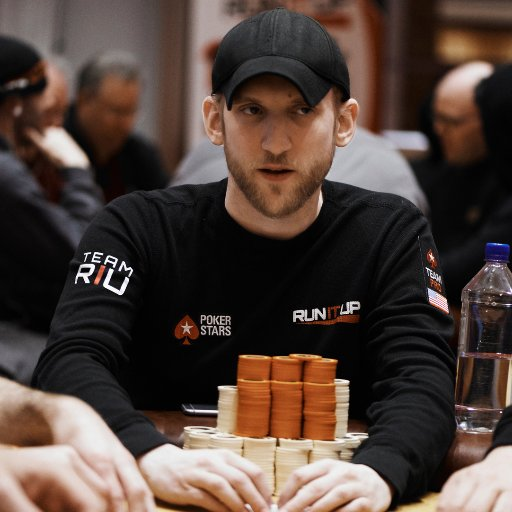 Jason Somerville Social Profile