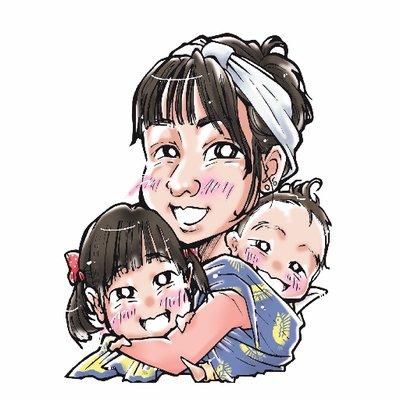 ママFP葵衣@10月末脱マミトラ→...