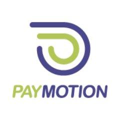PayMotion