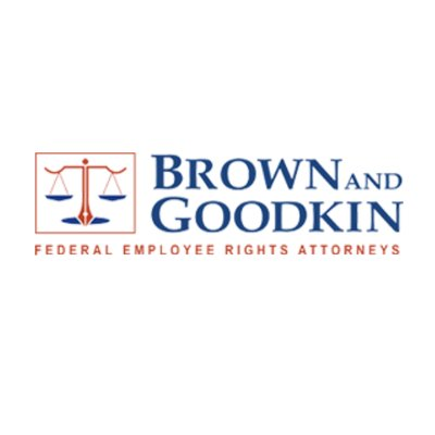 Federal ecab compensation grants funds