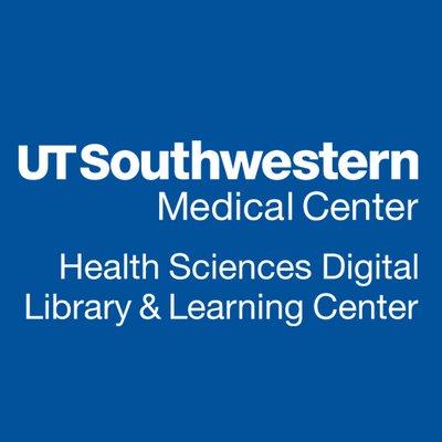 ut southwestern outlook email