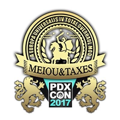 MEIOUandTaxes (@MEIOUandTaxes) | Twitter