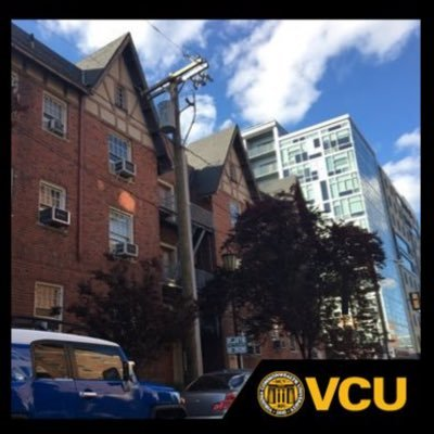 Graduate School - Virginia Commonwealth University