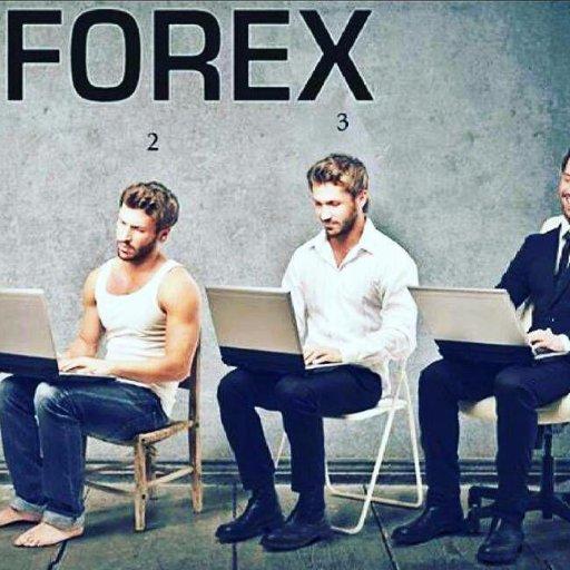 Forex dream capula investment management tokyo joes