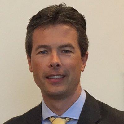 Hans van der Sluijs